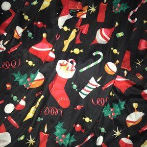 Dresses & Skirts - Novelty Christmas Dress